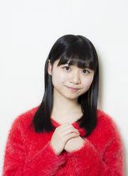 Hashimura february17