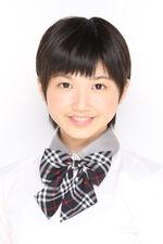 Takeuchi Akari 8-2011