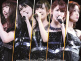 "℃-ute Last Album ""℃OMPLETE SINGLE COLLECTION"" Hatsubai Kinen Special Event"