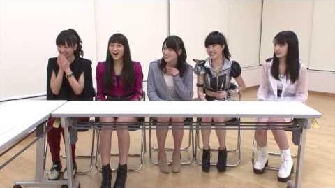 Hello! Project ひなフェス 2014 ~Fullコース~ 各公演のサブサブタイトル発表!-0