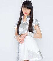 IikuboHaruna-AreyouHappy
