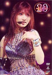 Maki2005