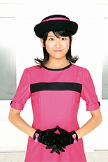 Toku1stbest