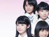 Yumemiru Fifteen