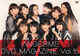 ANGERME-DVD-Magazine-Vol.16-DVD-front