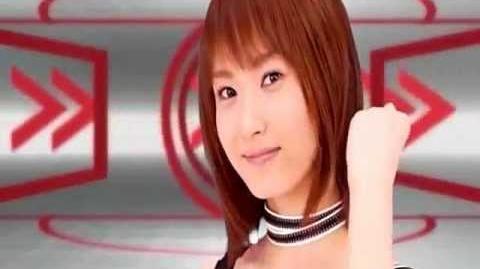 Country Musume ni Konno to Fujimoto (Morning Musume) - Uwaki na Honey Pie (MV)