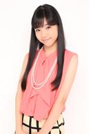 Ichiokareina2013