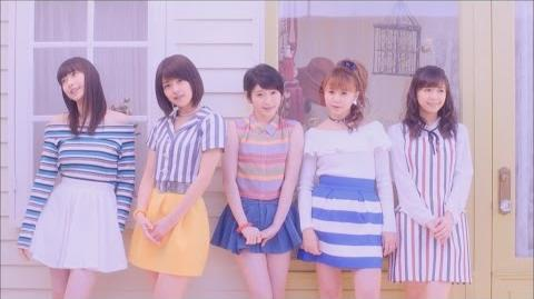 Juice=Juice - Ça va ? Ça va ? (MV) (Promotion edit)