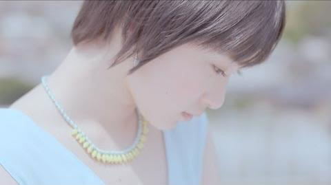 Juice=Juice - Kaze ni Fukarete (MV) (Promotion edit)