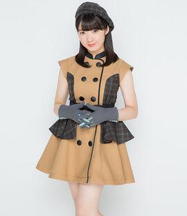 Profilefront-yamagishiriko-20171225