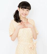 YamazakiMei-201906-front