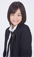 Cute mai official 20081206