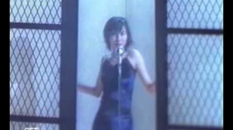 Heike Michiyo - GET (MV)