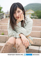 SatoMasaki-SankakunoGlass-PBbonus09