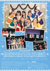 ANGERME-FC-Event-2015-Hitoashi-Osaki-ni-Miracle-Xmas-DVD-back