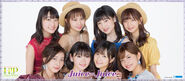 JuiceJuice-H!P2018SUMMER-mft