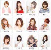 M-line2010