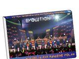 Morning Musume '14 DVD Magazine Vol.66