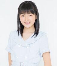 MurakoshiAyana2020June