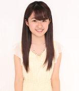 Nakano201504-1