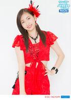 UemuraAkari-LIVEAROUND2017JJDay