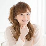 YoshizawaHitomi-May2017