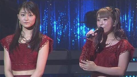 スマイレージ、初の単独武道館に感涙 モー娘。、℃-uteも応援に!「スマイレージ LIVE 2014夏 FULL CHARGE」