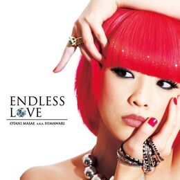 ENDLESS-LOVE-CD-Cover