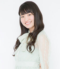 NakayamaNatsume2020June