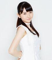Profilefront-ogataharuna-20150819