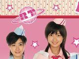 4th Ai no Nanchara Shisuu