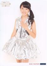 Aikawa Maho-488289
