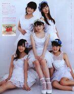 Country Girls, Inaba Manaka, Morito Chisaki, Ozeki Mai, Tsugunaga Momoko, Yamaki Risa-570352