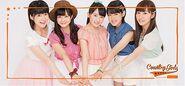 Countrygirls2015live