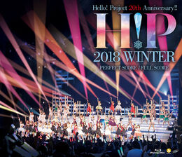 H!P2018WINTER-BD