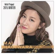 Hagiwara Mai-518037