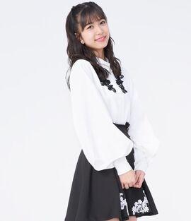 InoueRei-January2020