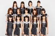 MM17-JamaShinaideHereWeGo-groupshot