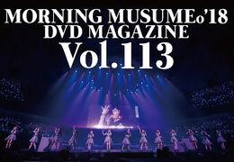 MM18-DVDMag113-cover