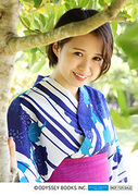 TakagiSayuki-Sayuki-PBbonus03