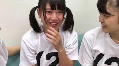 アップアップガールズ(2)二の足DancingMVを見てみた!-0