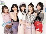 Kobushi Factory Live Tour 2019 ~Haru Urara~