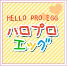 Logohpegg