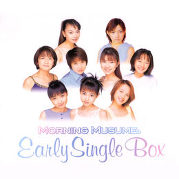 MorningMusumeEarlySingleBox-r