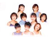 Morning Musume Early Single Box
