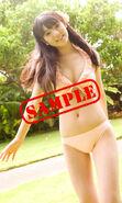 Sample 01 sayumi 2011