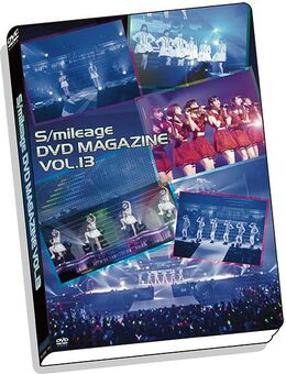 Smileage-DVDMag13-coverpreview