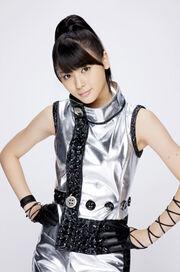 Yajima 01 img6
