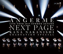 ANGERMELiveTour2019NextPage-BD
