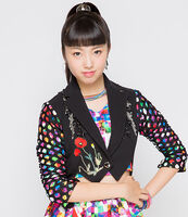 Aikawa-UmakuIenai-Front